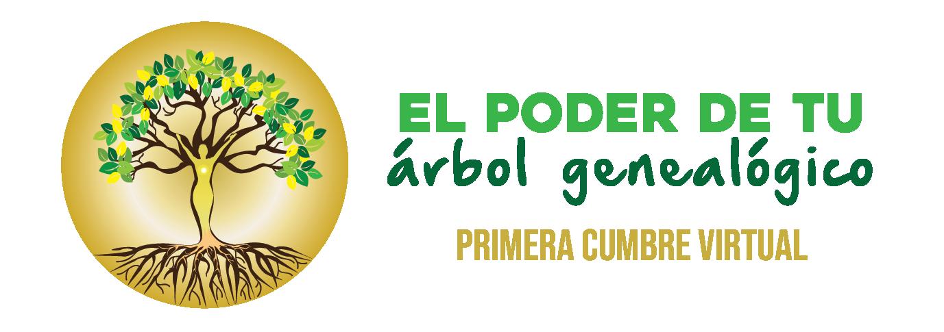 EL PODER DE TU ÁRBOL GENEALÓGICO